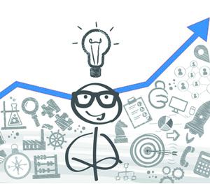 Création d'entreprise - TCG Expertise - Société d'expertise comptable